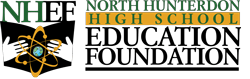 North Hunterdon Education Foundation - NHEF