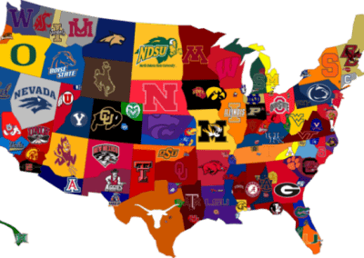 College Bound Summer Series