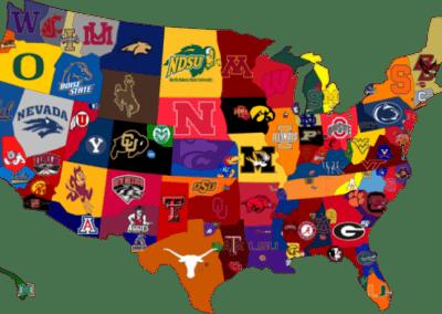 College Bound Summer Series 2019 – 2020
