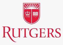 Engineering Career Day – Rutgers 2018-2019